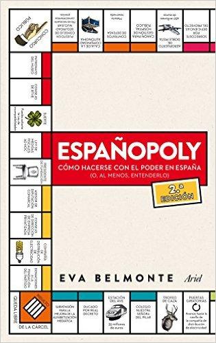espanopoly